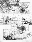 Project Eiyuu page 10 by werder