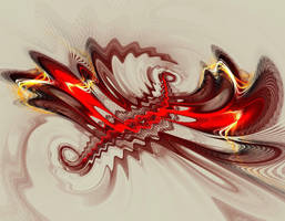 Icarus by eReSaW