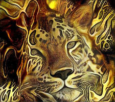 Wild Thing by eReSaW