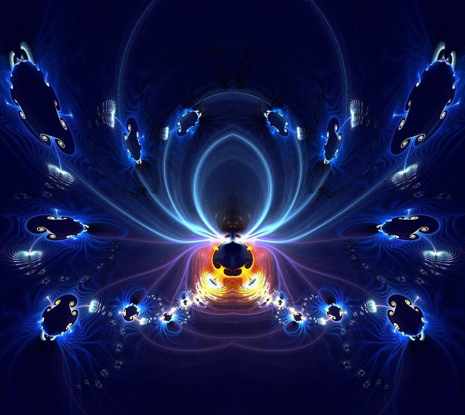 Big Bang by eReSaW