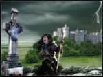 Torn Asunder by Aeltari