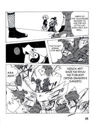 Naurto:IC Ch.3-35 by animeanonymous