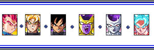 Ultimate LSW: Icons by lityangster5