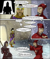 2007: Timebender, page 4 by carakav