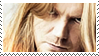 Marco Hietala Stamp by RecklessKaiser