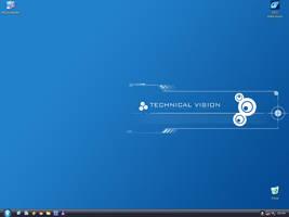 desktop2 by Xyrax
