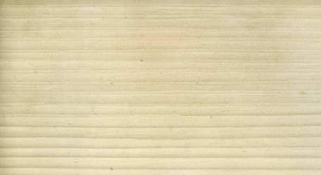 Humusak textureArtsyBee vintage Horizon PaiThan by wwwPaiThancom