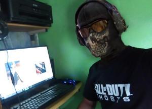 RegenaldOpura's Profile Picture