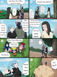 From Naruto Shippuden EP. 191 [Page 2/4] by Pungpp