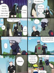 From Naruto Shippuden EP. 191 [Page 4/4] by Pungpp