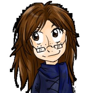 Mirian's Profile Picture