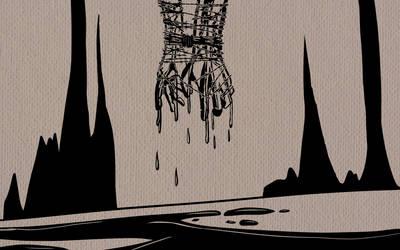 Day 11-Cruel by UnendingDreamer