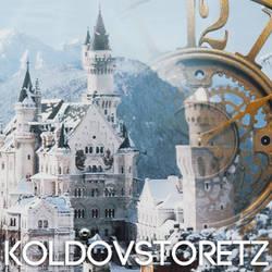 Koldovstoretz by N0xentra