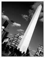 ARGENTINA by JIMENITUS