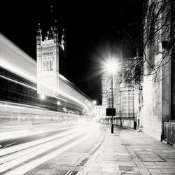 London II by xMEGALOPOLISx