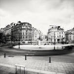 London Old London by xMEGALOPOLISx