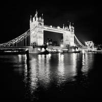 London TB by xMEGALOPOLISx