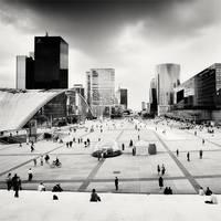 Paris by xMEGALOPOLISx