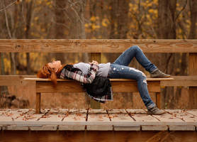 Fall Asleep by Uhheyguys