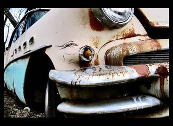 happy car by sxan