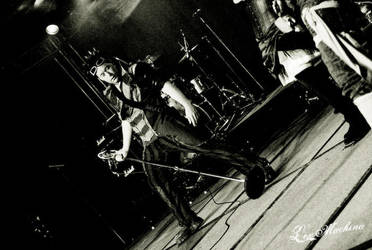 Abney Park WSE 7 by brainwreck