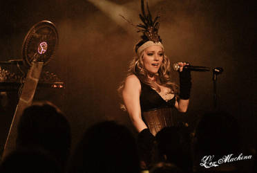 Abney Park WSE 8 by brainwreck