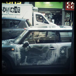 X-Ray auto by brainwreck