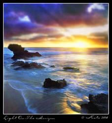 Light-On-The-Horizon by mskate