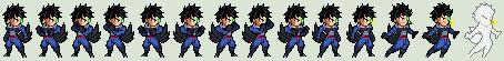My version Of Pothara Fusion Ulsw by PapuroTekikujimo