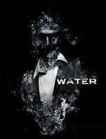 waterman1 by tariqdesign