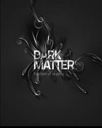 darkmatter by tariqdesign