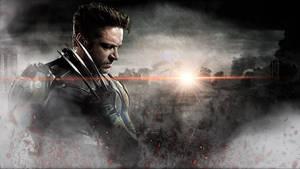 Logan, The Wolverine by TristanHartup