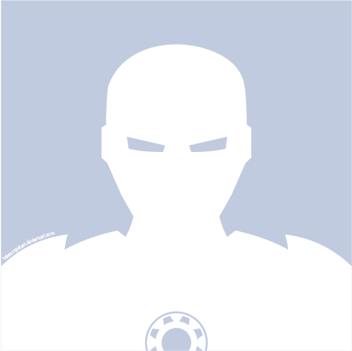Fb profile pic for man