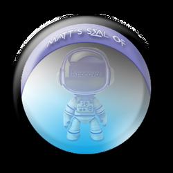 Little Big Planet Seal of App. by xblBloodwize