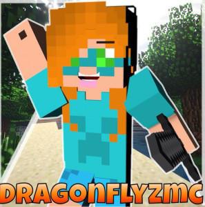 dragonflyzMC's Profile Picture