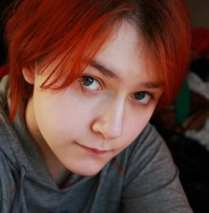 AlMuse's Profile Picture
