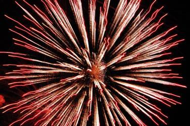 Fireworks 1 by Diablo0880