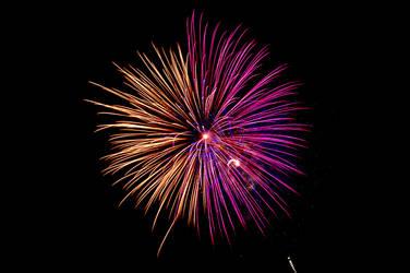 Fireworks 3 by Diablo0880