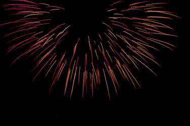 Fireworks 4 by Diablo0880
