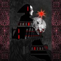 Dark Tower by yanadhyana
