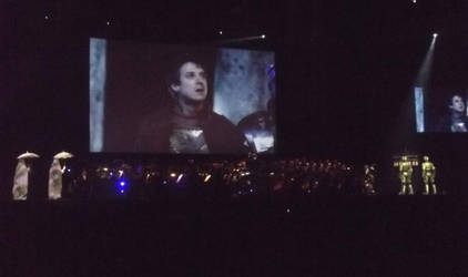 DWSS - The Pandorica Opens... by DrWho50thAnniversary