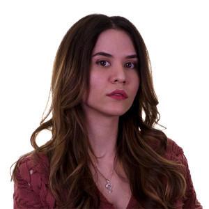 ErisAnn's Profile Picture