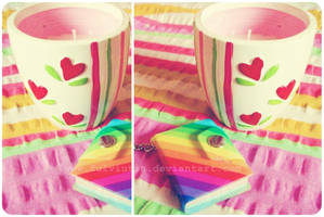 rainbow 001. by fulviutza