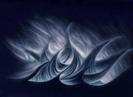 Eisblumen by Darkzero-sdz