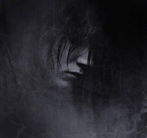 forgotten by Darkzero-sdz