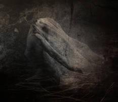 scorched 13 by Darkzero-sdz