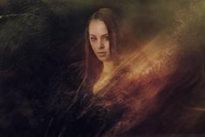 ghost 2 by Darkzero-sdz