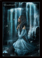'It's A Magical World' by moonchild-ljilja