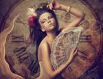 Memories by moonchild-ljilja