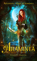 Araminta by moonchild-ljilja